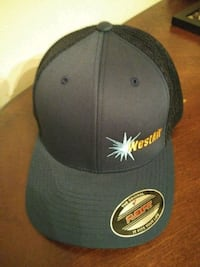 New never been used westair baseball cap flexfit National City, 91950