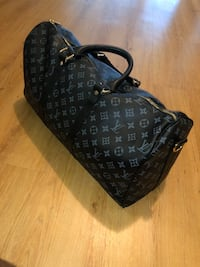Louis Vuitton Duffel Bag Glen Burnie, 21061