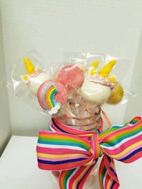 Personalized party favors Las Vegas