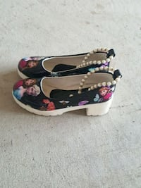 Size 33 for toddlers  Brampton, L7A 0G2