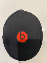 Beats by Dre headphones  Barrie, L4M 1H2