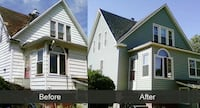 Professional Affordable Exterior Painting Services & More! Send Pictures For Free Estimates. Call/Text Anytime! Richmond