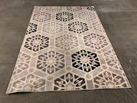 Carpet rug 7 by 9 feet  Charlotte, 28202