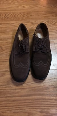 Cole Hann dress shoes Odenton, 21113