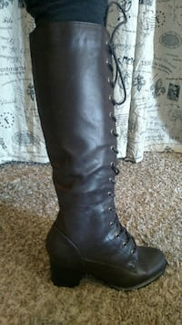 Boots New*