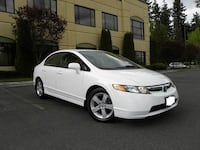 Honda Civic`Clean Title!Great Deal!!  ROCKFORD
