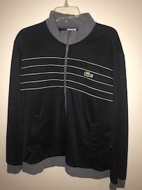 black and white Nike pullover hoodie Whittier, 90604