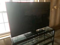 "52"" Samsung Tv California, 20619"