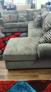 Sectional deals here! Indianapolis, 46240