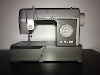 Singer Heavy Duty Sewing Machine Mission Viejo, 92692