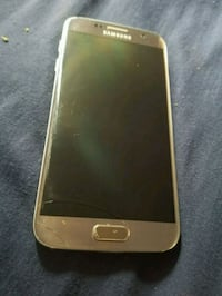 gold Samsung Galaxy S7  Washington
