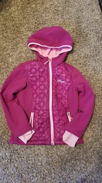 Girls coat  Rigby, 83442