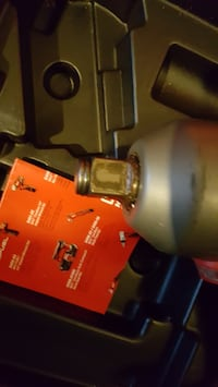 MILWAUKEE 3/4 IMPACT WRENCH HIGH TORCH  KIT Riverdale Park, 20737