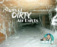 Hello Everyone ! It's Air Ducts and Vents Cleaning Oakville, L6M 2N9