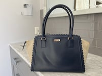 Kate spade purse and wallet Woodbine, 21797