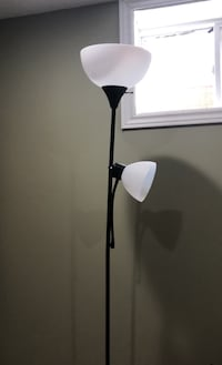 MINT CONDITION LAMP Kitchener, N2K 4J6