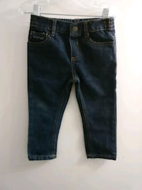 New US Polo jeans boys size 24 months Wilmington, 28403