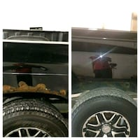 BEST PRICE!! Rust repair and body work for any car Montréal