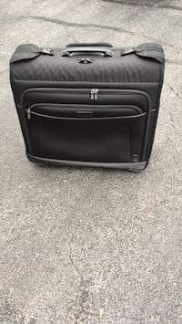 Travel Pro Garment Bag Luggage Hopewell Junction, 12533