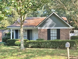 Home For Sale in Pinehurst