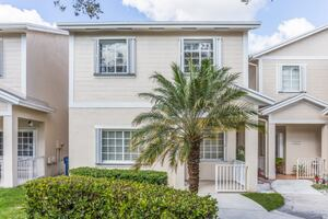Welcome to 12259 SW 148th Ter Miami FL 33186