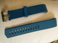 Fitbit Charge2 watch band - never used Baltimore, 21224