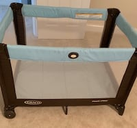Graco Pack and play  Vienna, 22180