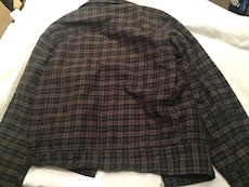 """Hurley men's jacket(Sz small)""""Excellent Condition""""(Retail$159)"""