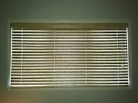 Blinds Richmond Hill, L4E 3Z3