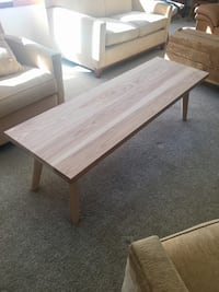 Coffee table Milton, L0P 1B0