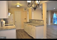 HOUSE For rent 3BR 1.5BA North Potomac