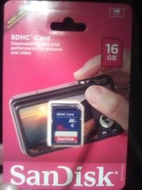 SDHC CARDS Jeffersontown, 40299