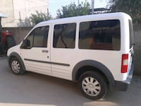 Ford - Transit Connect - 2008 Gürselpaşa Mahallesi