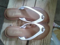 womens shoes size 7 never wore Glen, 38846