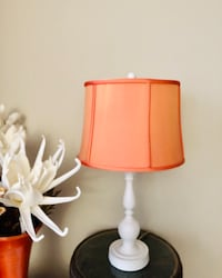Beautiful Table Lamp Large  Calgary, T3Z 0Y2