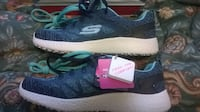 Size 6 BRAND NEW WITH TAGS PICKERING