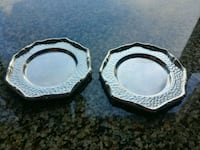 Pair of Silver Coasters 13077 km