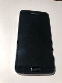 Samsung Galaxy S4 Unlocked London, N6G 5A1