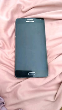 Samsung A5 unlocked good condition Mississauga, L5C 4H8