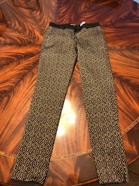 Cambio dress pant. Size 4   Peterborough, K9H 4V4