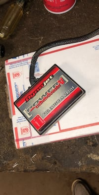 Pcv tuner for can am  Hastings, 55033