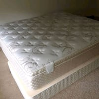 King Size Mattress Virginia Beach, 23462
