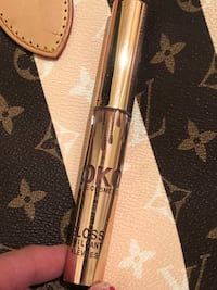 KOKO Lip Gloss by Kylie Cosmetics NEW 31 km