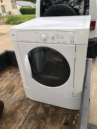 Washer and Dryer Omaha, 68104