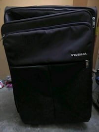 Luggages for Sale $30 Brampton, L6X 2S9