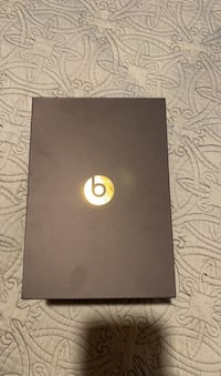 BEATS WIRELESS HEADPHONES BY DR.DRE(Studio 3)  NEVER USED  Suitland, 20746