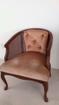 Accent Chair Trabuco Canyon, 92679
