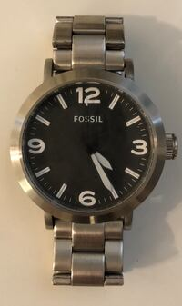 Fossil watch men's  Tempe, 85281