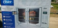 Convection Oven Pittsburgh, 15229