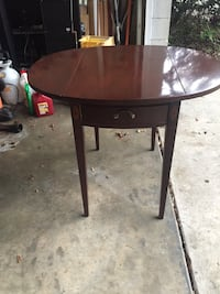 Hickory chair company-$Reduced